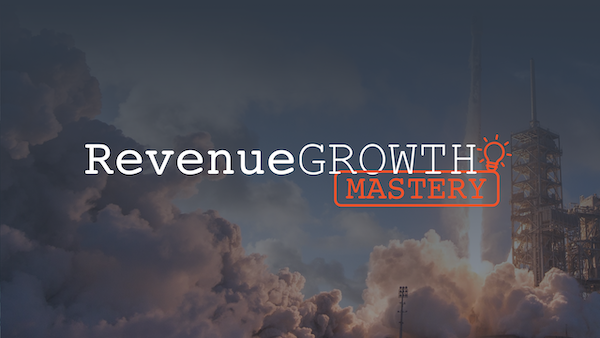 How Kevin McCann took a company from $6m to $60m in 18 months